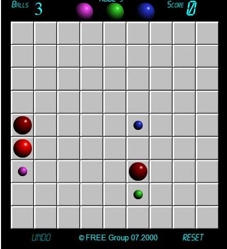 Game line 98 online