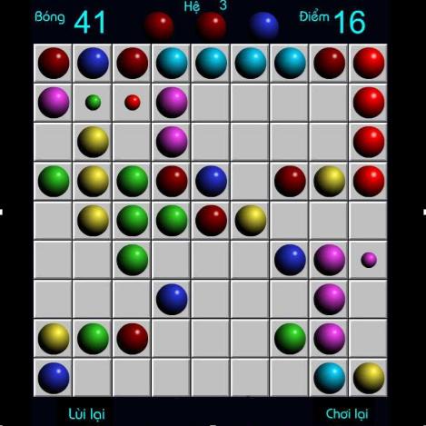 Tải game line 98, chơi game line 98 online