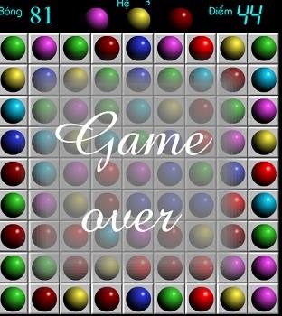 chơi Game line 98