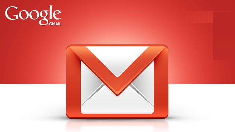 Hướng dẫn tạo Gmail nhanh không cần ghi số điện thoại