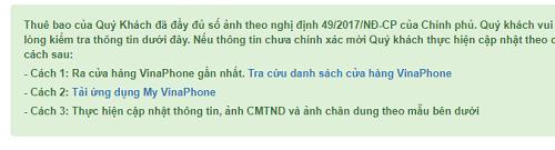 dang ky sim chinh chu