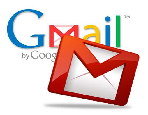 hướng dẫn tạo gmail không cần số điện thoại 2018