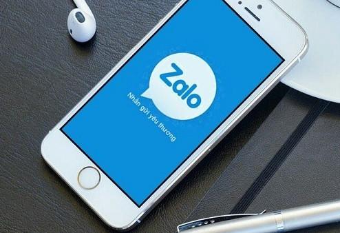 Mẹo tải Zalo về điện thoại iPhone đơn giản và hiệu quả
