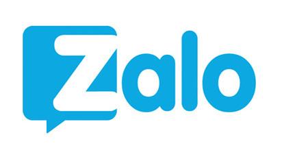 cách tải Zalo về điện thoại iPhone