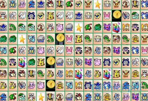 game pikachu width=