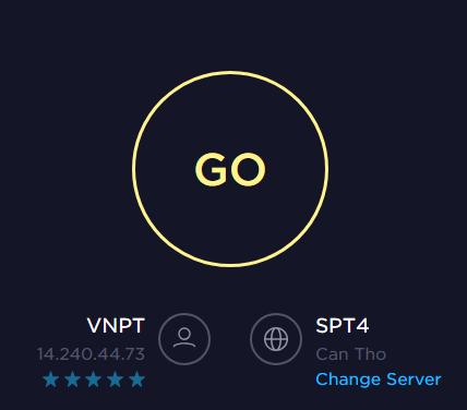 Kiểm tra tốc độ mạng VNPT, Viettel, FPT chính xác