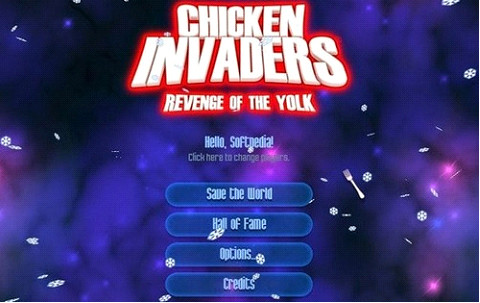 tải game bắn gà