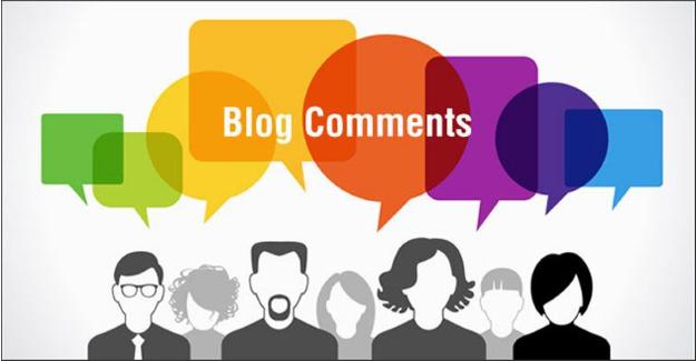 cách thu hút traffic về blog mới