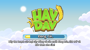 tải game hay day