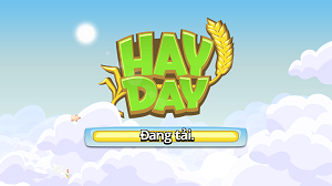 tro choi hay day