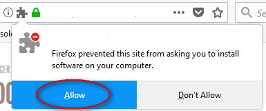 Tải IDM CC cho firefox (Firefox 60,61,62…)