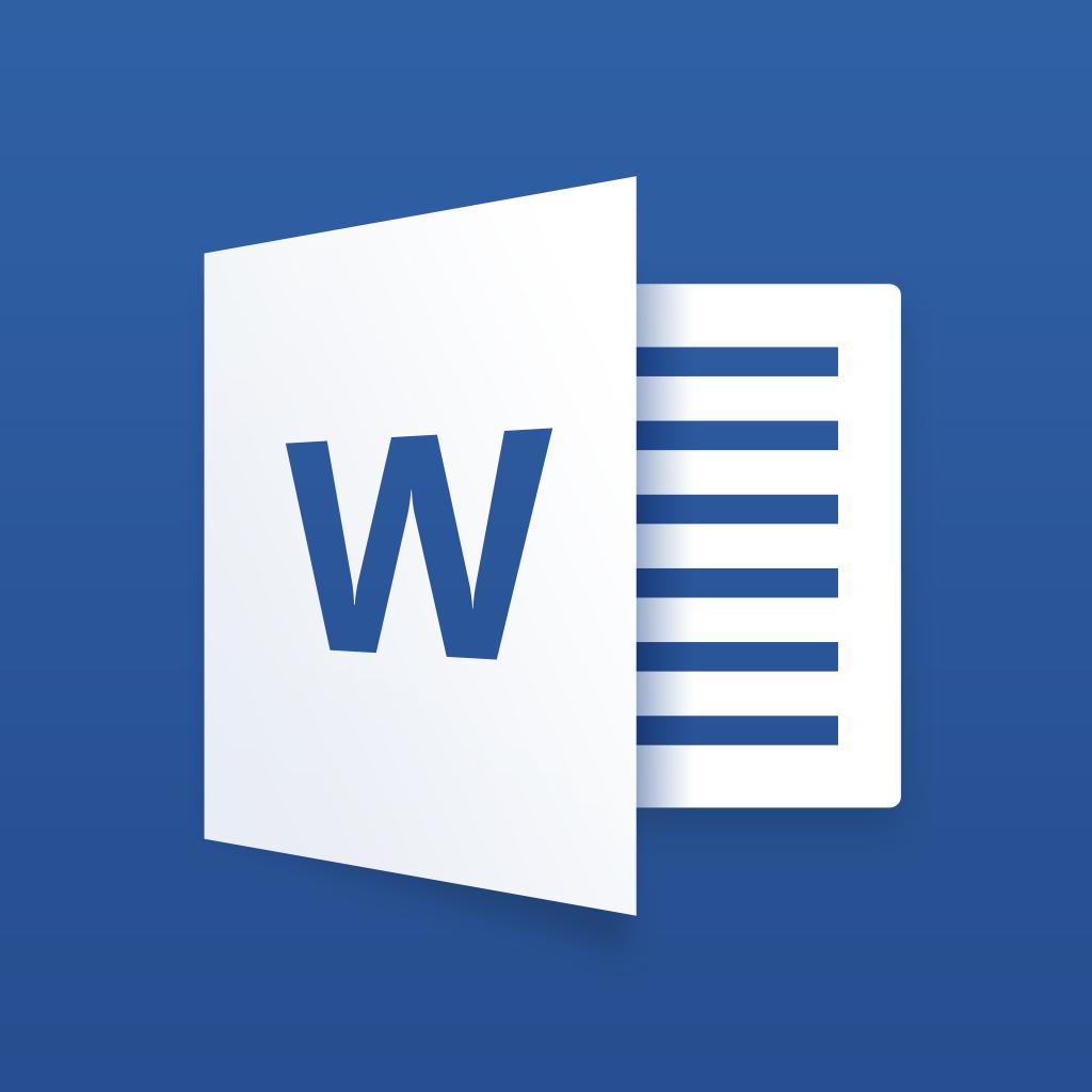 Tổng hợp những phím tắt cần thiết trong Word