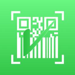 Ứng dụng truy xuất thông tin iCheck, giúp nhận biết hàng thật giả