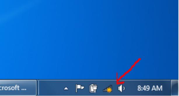 Kết nối Wifi cho laptop