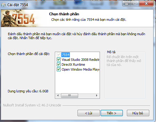 tải game 7554 crack