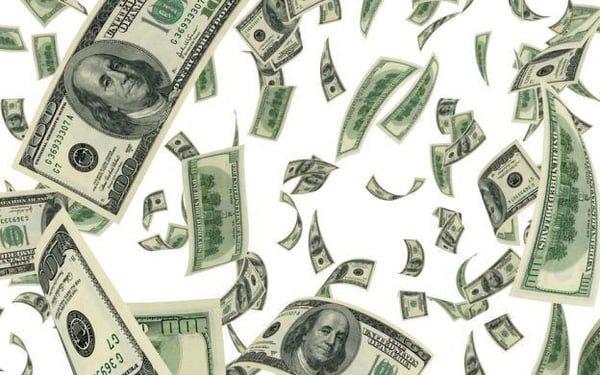 Đăng ký kiếm tiền với freedoo 2019 cực đơn giản