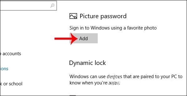 bảo mật máy tính