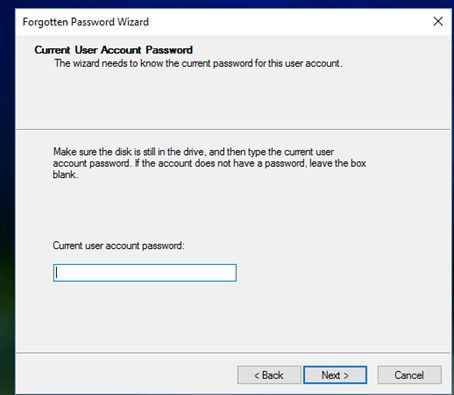 mật khẩu win 10