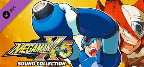 Download game Megaman X5, game chiến đấu kỳ thú