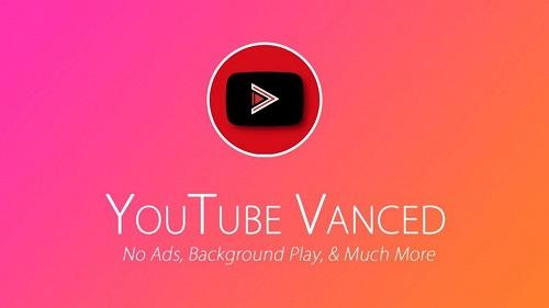 Làm sao nghe nhạc youtube tắt màn hình android cho đỡ tốn pin