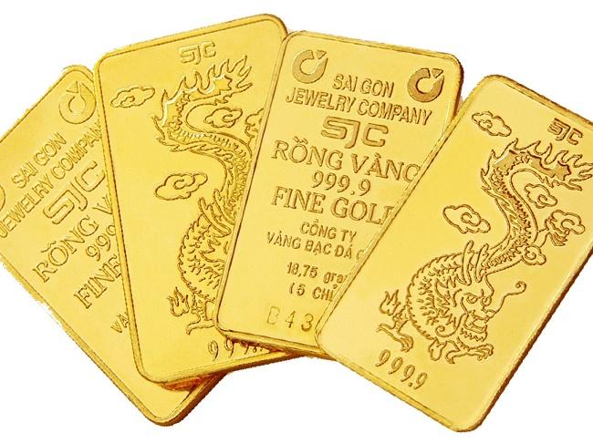 Chuyển đổi đơn vị vàng: lạng vàng, lượng vàng ,cây vàng,chỉ vàng ,kg vàng, phân vàng
