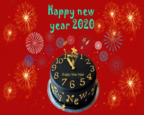 20 câu chúc tết canh tý 2020 bạn nên thuộc nằm lòng