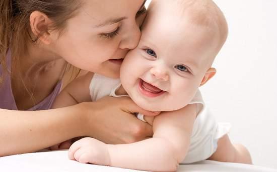 Nghỉ việc trước khi sinh con có được hưởng chế độ thai sản?