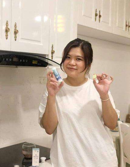 Cách giảm cân hiệu quả của cô gái 9X nhờ phương pháp Keto đến từ Nhật Bản