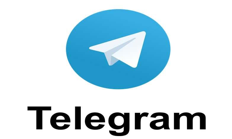 Download ứng dụng chat Telegram cho PC, điện thoại